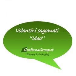 "Volantini ""Idea"""