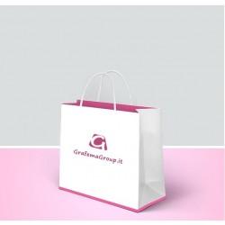 Shopper Luxury XXS - (12x16x9 cm)