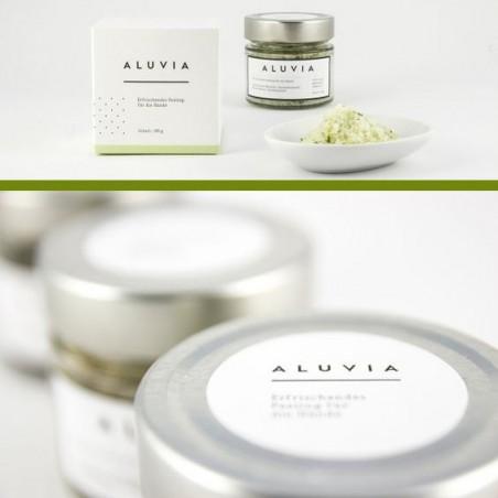 Etichette Adesive con sagoma personalizzata