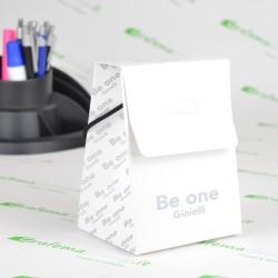 Shopper Box - Fronte