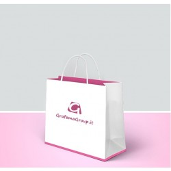 Shopper Luxury XL