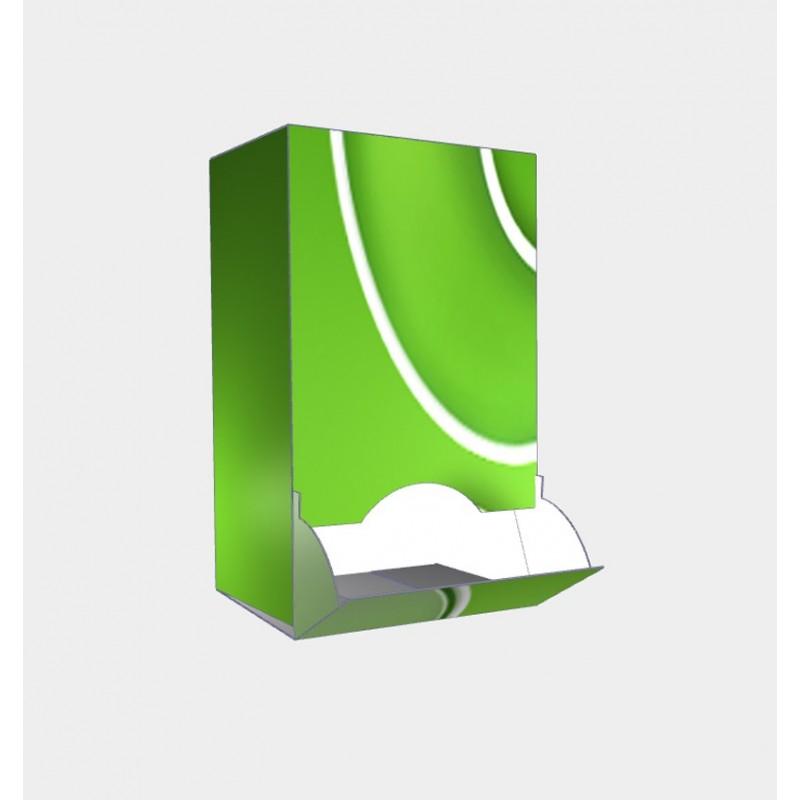 Astucci Dispenser