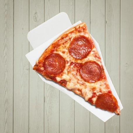 Prendi Pizza al trancio