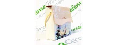 Shoppers Box