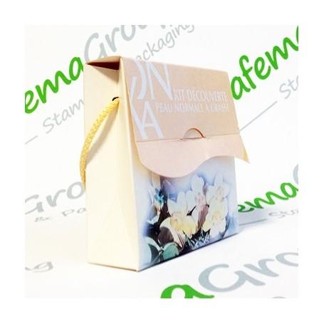 Shoppers Box Personalizzate